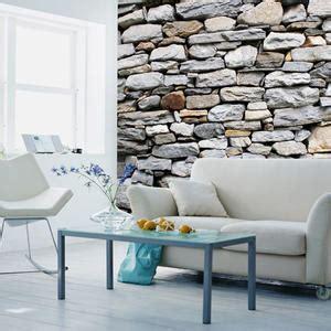 stein tapete deko tipps steintapete ideen 375 bilder seite 2 roomido