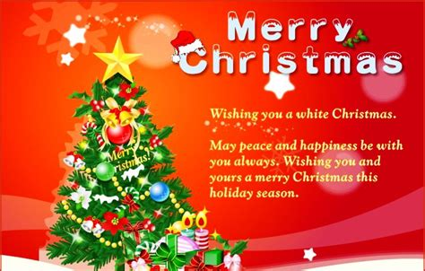 christmas greeting pictures messages  christmas