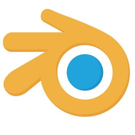 tutorial blender 3d logo 3d modellering aarhus kommunes biblioteker