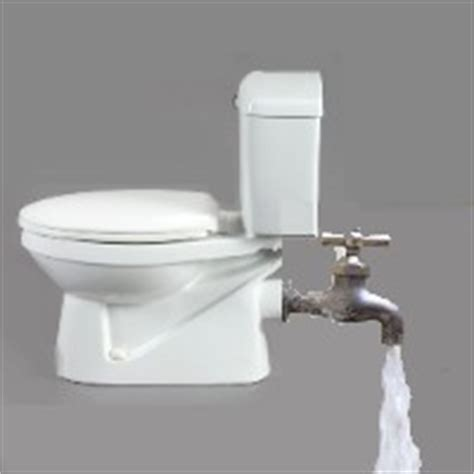 is bathroom tap water drinking water from toilet to tap savingwater co za