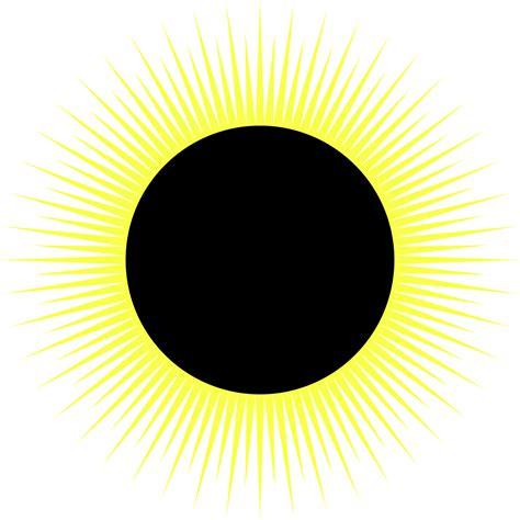 eclipse png clipart solar eclipse