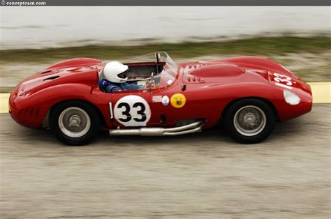 maserati 450s maserati 450 s photos news reviews specs car listings