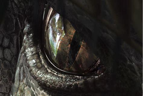 imagenes ojos desvelados jurassic world 2 el reino ca 237 do desvelados nuevos