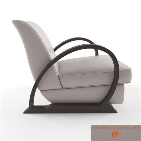 liberty armchair hugues chevalier liberty armchair 3d model max cgtrader com