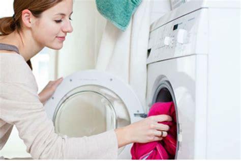 Bola Karet Mesin Cuci Pencuci Baju Pakaian Laundry Cl Berkualitas jangan masukkan pakaian ini ke mesin cuci money id