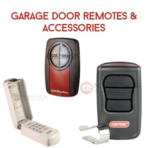 Door Supply Full Size Of Garage Doors Garage Door Parts Overhead Door Supply