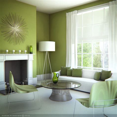 lime green living room design with fresh colors lime green color for living room conceptstructuresllc com