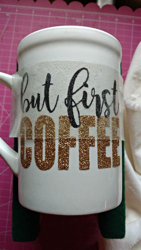 mug design transfer best 25 diy mug designs ideas on pinterest diy mugs