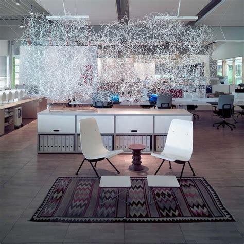 Möbel Vitra by Raumteiler Vitra Bestseller Shop F 252 R M 246 Bel Und Einrichtungen