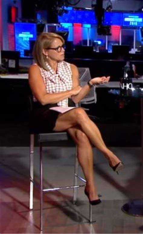 katie couric fox anchors tv xlegs on pinterest anna kooiman katie couric