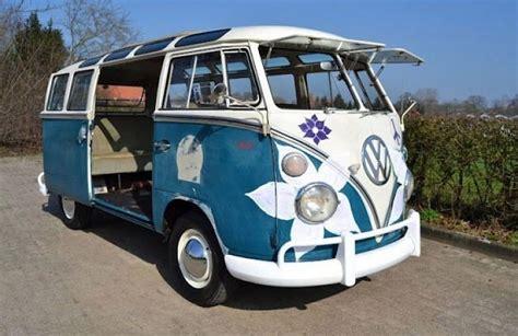 volkswagen samba 1966 volkswagen samba ebay motors