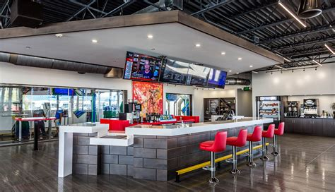 Car Garage Design Ideas trademark car wash opens in plano plano magazine