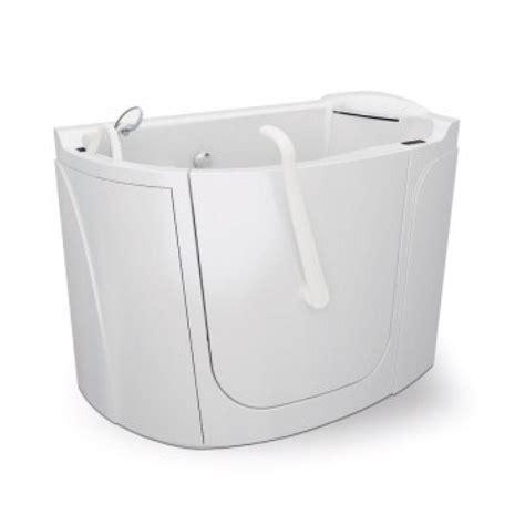 vasca con sportello prezzo vasca con sportello bali per anziani e disabili