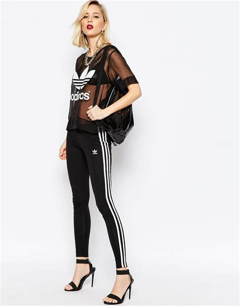 Adidas Fashion Sport adidas originals originals adicolour with 3