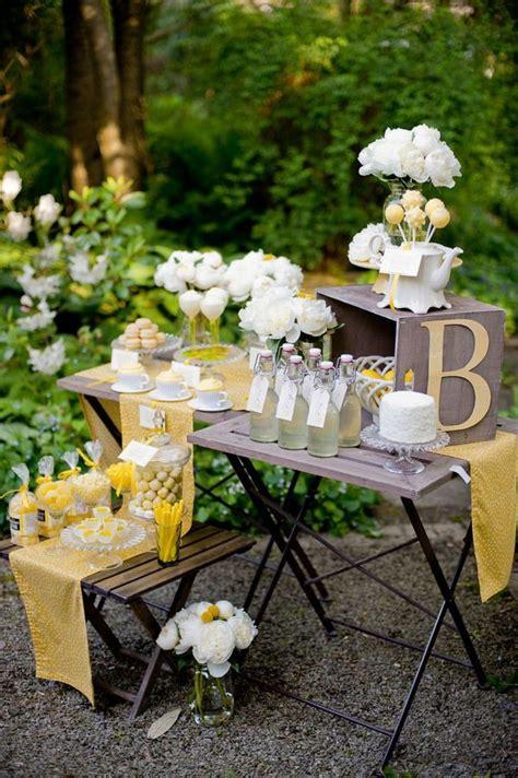 picture of stylish wedding dessert table decor ideas picture of stylish wedding dessert table decor ideas