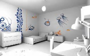 cool bedroom wall interesting wall painting designs engaging cool wall