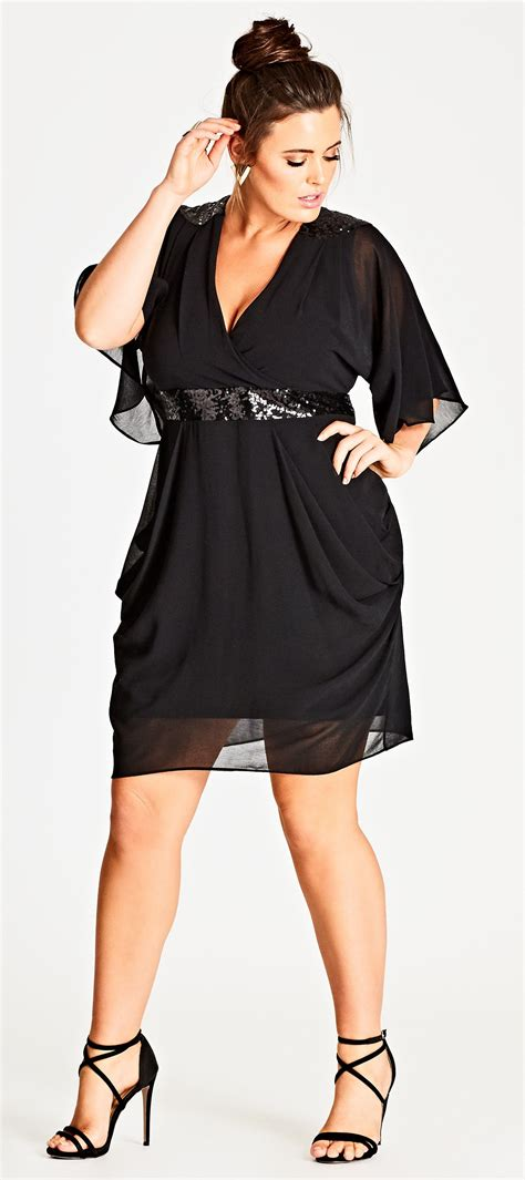 Wedding Attire For Plus Size by 45 Plus Size Wedding Guest Dresses With Sleeves Wedding