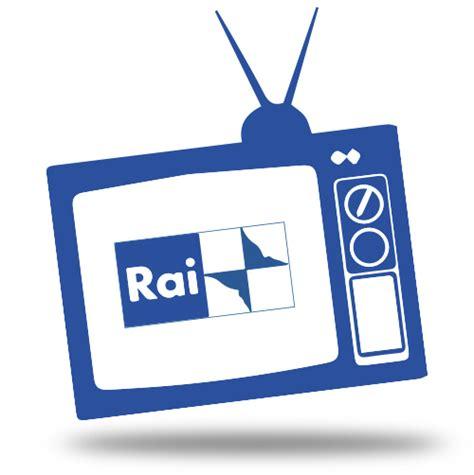 uffici territoriali agenzia entrate canone tv uno sportello di informazione e assistenza