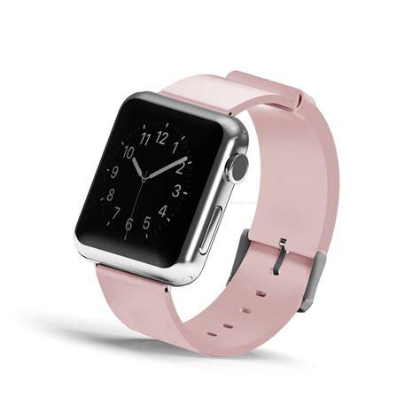 apple watch strap women apple watch band genuine leather iwatch strap