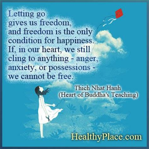 anxiety fighting for mental freedom books 17 best images about the fight for mental health on