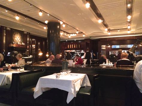delaunay room three most restaurants in ealuxe