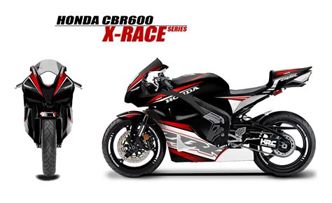 cvr honda price 100 honda cvr 600 say goodbye to the honda cbr600rr