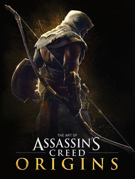 the art of assassin s creed origins polygon the art of assassin s creed origins polygon