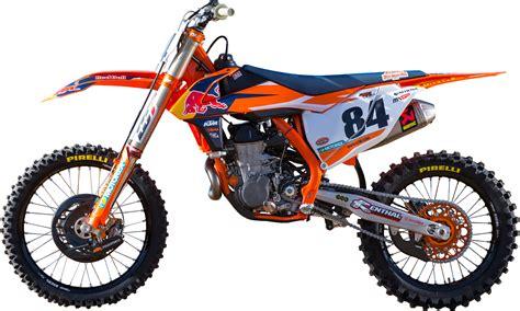 Motor Jeffrey Herlings 84 Official Website