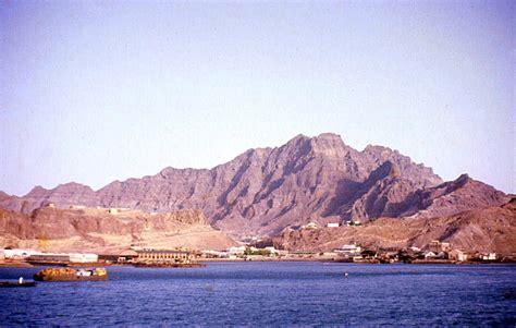 porto dello yemen porto dello yemen aden enigmisticando