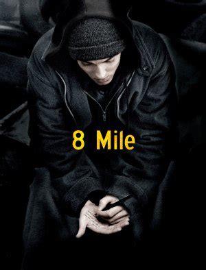 film eminem 8 mile bande annonce 8 mil izle 720p t 252 rk 231 e dublaj izle 720p film izle