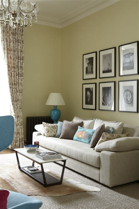 Living Room Colours Farrow And 17 Best Images About Pale Hound 71 Paint Farrow And