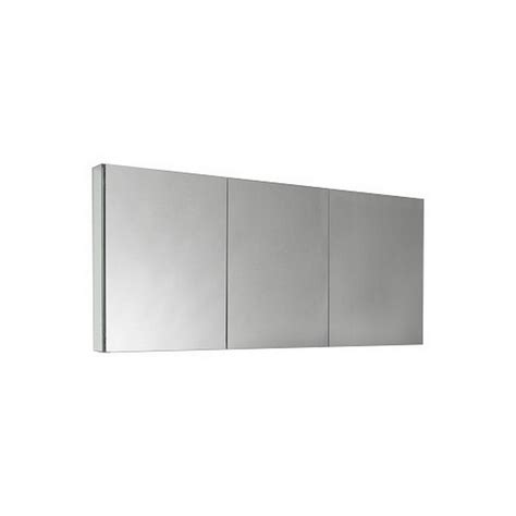 mirrored bathroom medicine cabinets 60 quot wide mirrored bathroom medicine cabinet