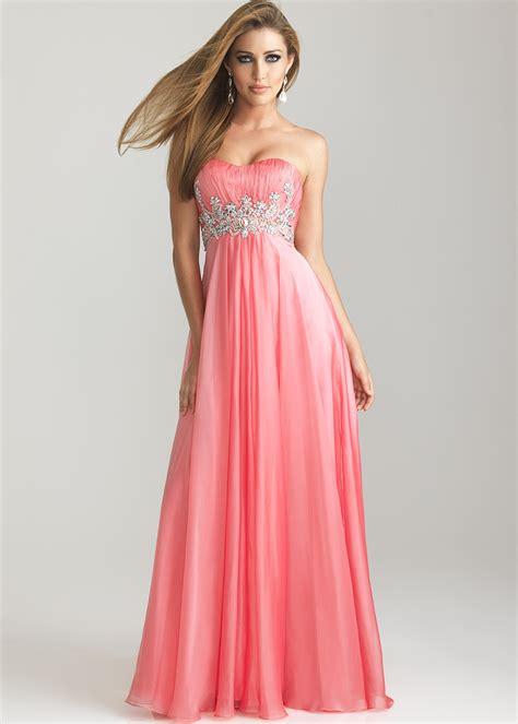 Simple Wardrobe Designs by Princess Barbie Dresses For Teenagers Womenitems Com
