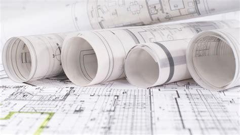 canstruction design plans building plans architecture design floor plan nki