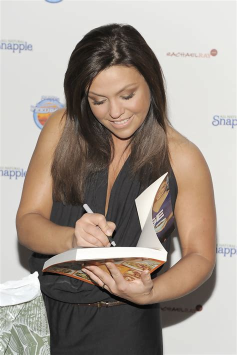 rachael ray house pictures rachael ray photos photos snapple and rachael ray s feedback party zimbio