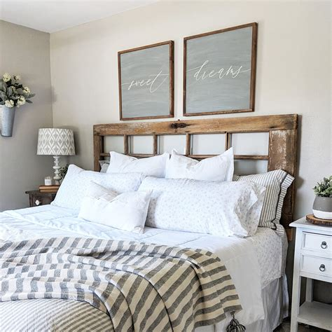 neutral bedroom ideas 20 best neutral bedroom decor and design ideas for 2019 12695 | 06 neutral bedroom decor design ideas homebnc