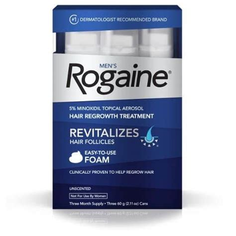 10 minoxidil for men 7 minoxidil shoo reviews for hair regrowth fda