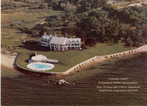 great gatsby long island the grand long island homes that inspired f scott