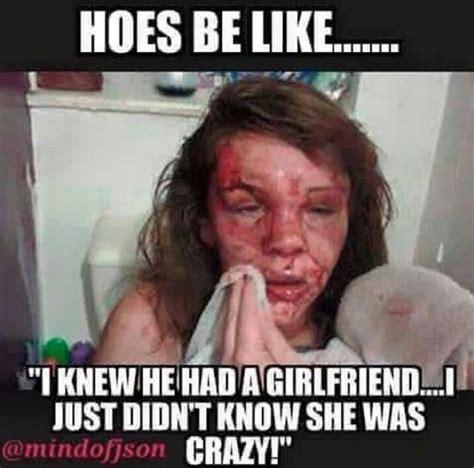 Psycho Girlfriend Meme - 25 best ideas about psycho girlfriend on pinterest