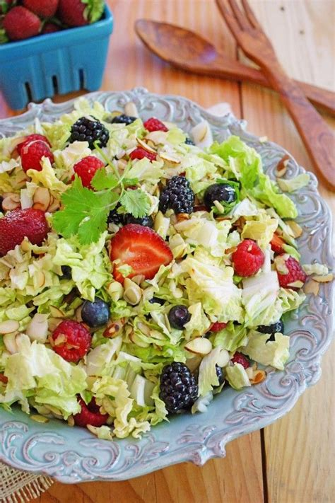 napa salad best 25 napa cabbage salad ideas on napa salad asian slaw salad and napa cabbage