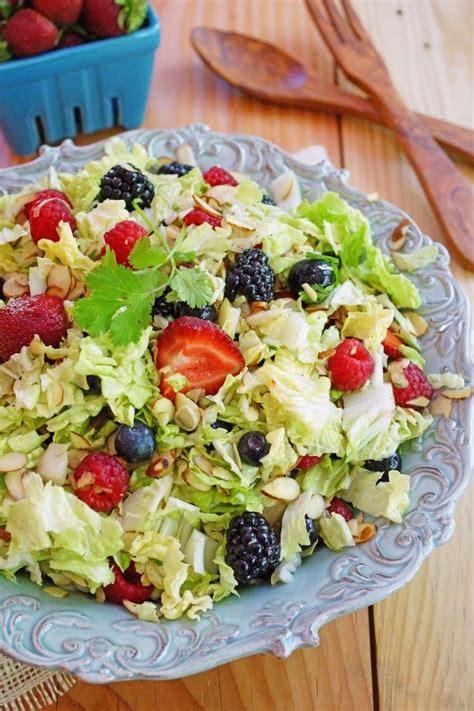 napa salad best 25 napa cabbage salad ideas on pinterest napa