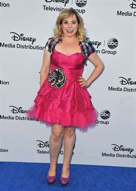 how did kirsten storms lose baby weight kirsten vangsness never afraid to be herself and doesn t