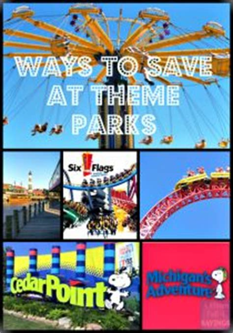 theme park discounts 1000 images about roller coasters on pinterest roller