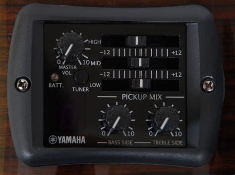 Harga Gitar Yamaha Ntx 1200 yamaha ntx 1200 r gitara klasyczna z przetwornikiem