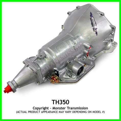 th 350 chevy trans diagram html autos post