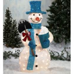 snowman decorations for the home snowman christmas decorations letter of recommendation