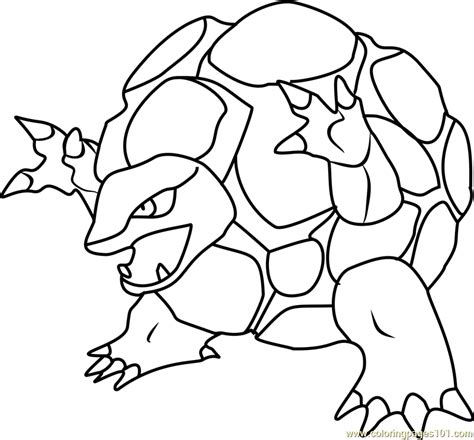 pokemon coloring pages gible 82 pokemon coloring pages gible sandshrew pokemon