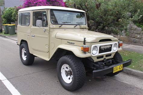 1980s toyota land cruiser file 1980 toyota land cruiser fj40 hardtop 26042130985