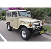 Fil1980 Toyota Land Cruiser FJ40 Hardtop 26042130985