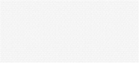 wall pattern white 25 free simple white seamless patterns for website backgrounds